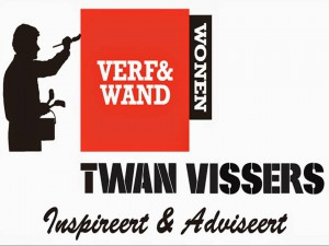 Twan Vissers