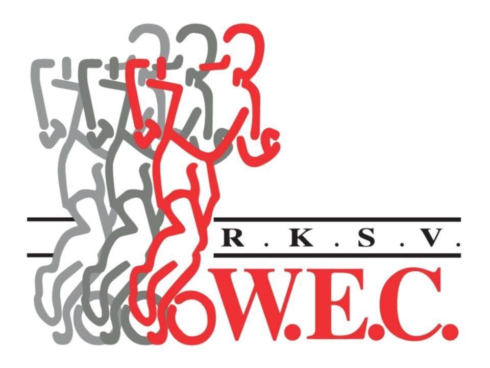 R.K.S.V. W.E.C.